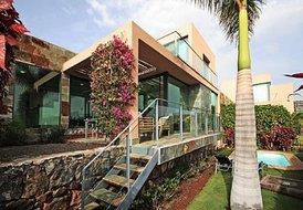 Villa Lagos 32