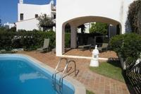 Villa in Portugal, Vale do Lobo: Picture 1 of Apartment Ruby