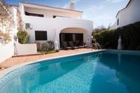 Villa in Portugal, Vale do Lobo: Picture 1 of Apartment Lena