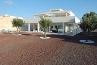 Villa in Spain, Menorca: Picture 1 of Villa Binibeca Hills