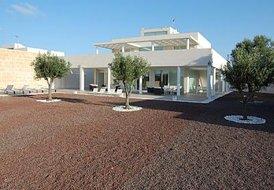 Villa Binibeca Hills